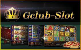Gclub slot,ทางเข้าสล็อต,gclub slot มือถือ
