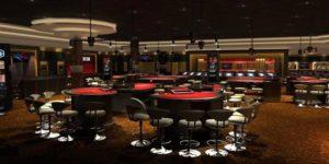 Genting,เล่นบาคาร่าออนไลน์,Casinotouring