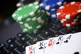 เก็นติ้งผ่านเว็บ,เก็นติ้ง,Genting Casino