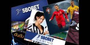 Sbobet, เว็บแทงบอล,สมัครสโบ