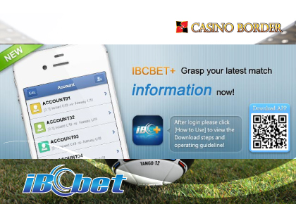 ibcbet maxbet ,ibcbet mobile ,ibcbet สมัคร