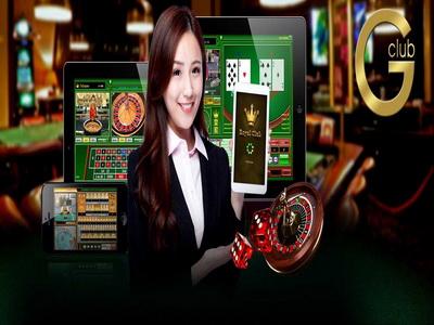 จีคลับออนไลน์ , Gclub , Casino Touring