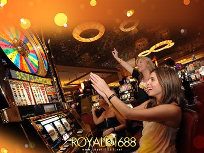รอยัล1688 , Royal1688 , Gclub