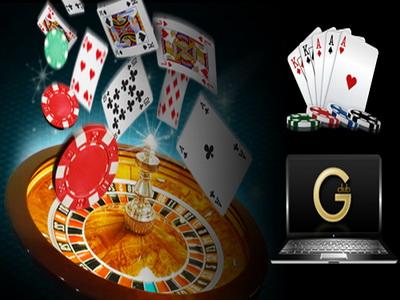 Royal1688 casino ผ่านเว็บ