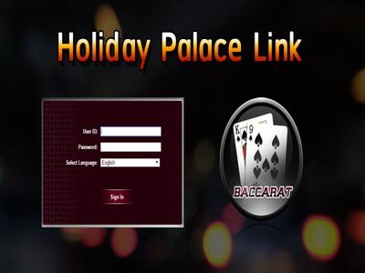 Holiday casino download , Casino Touring